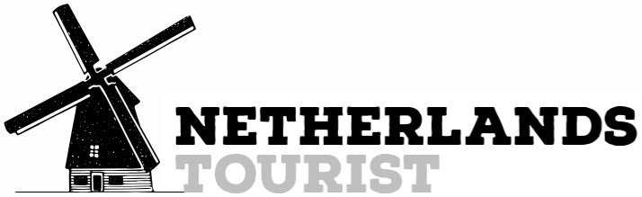 Netherlands Tourist